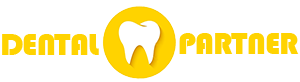 Dental Partner