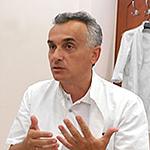 prof. dr Dejan Marković